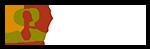 Childrens Program Sverige Logo